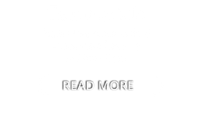 Testimonials | Read what our satisfied customers have to say about us.