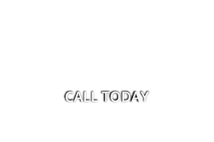 Our Specials | Call to learn about current special pricing for custom-made pieces.